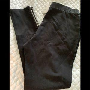 NWT  black pants/ leggings